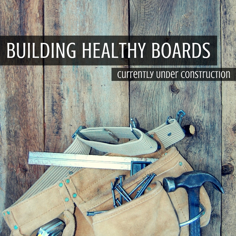 www.ministrylift.ca/buildinghealthyboards