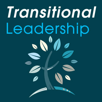 Transitional Leadership Training