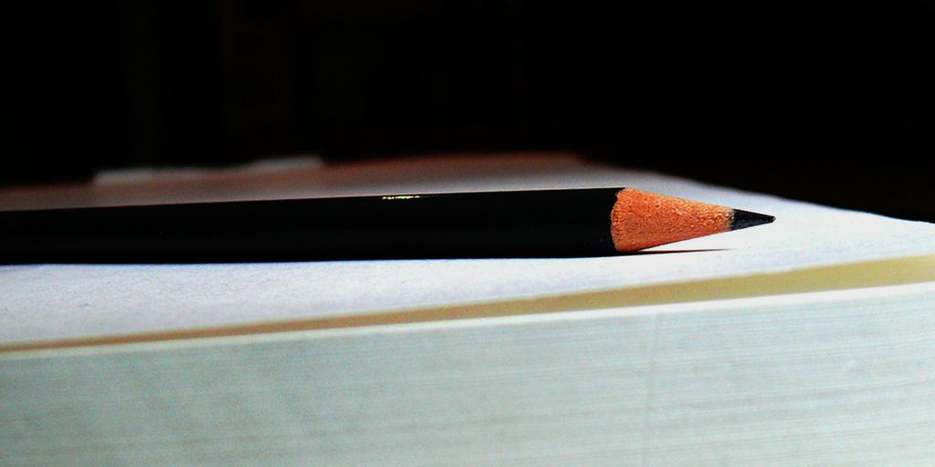 create a paper survey survey form term paper writing